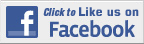 Like us at Facebook and receive a FREE GIFT!