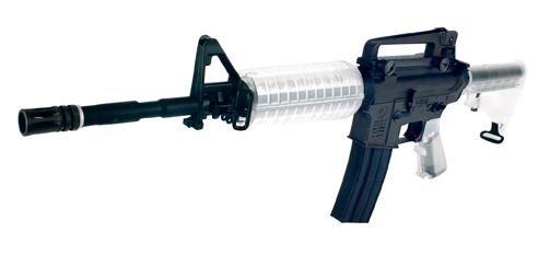 Airguns online shopping